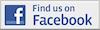 KDO Facebook